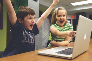 Coding & Robotics for Kids