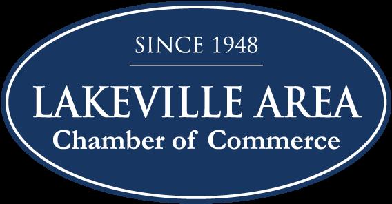Lakeville-Chamber-Logo-New