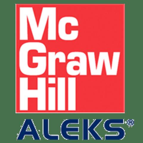 aleks-1467952962